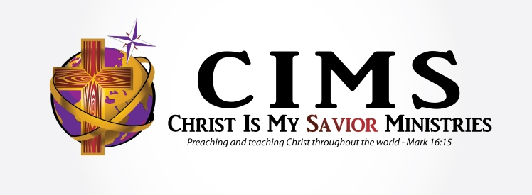 Christ_Is_My_Savior_Ministries_8