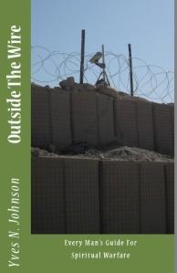 OTW Cover 6