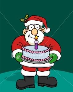 birthday+and+christmas