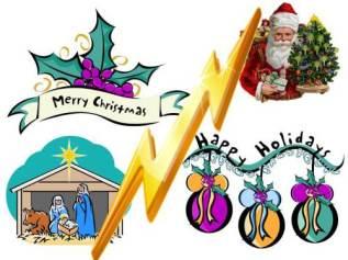 christmas-wars