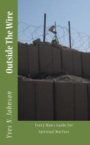 Outside_The_Wire__Cover_for_Kindle