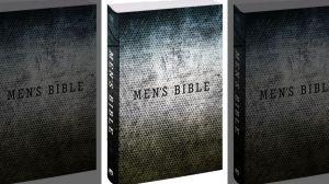 NCMM bible
