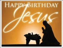 happy_birthday_jesus_sign_2_thumb