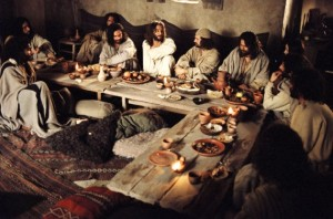 http://www.tillhecomes.org/prayer-meeting-with-jesus/