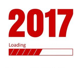 good-year-1911507_1280-600x506