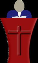 sermon-159648_1280.png