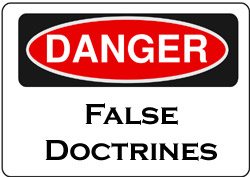 false_doctrine